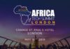 African tech investors to speak at Africa Tech Summit London on May 16th